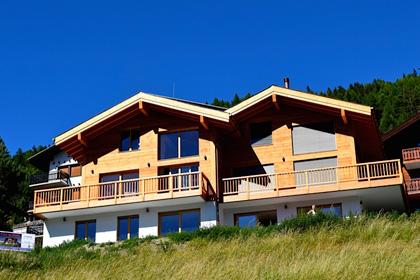 Chez-Flora-Duplex-420x280