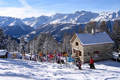 Chez-Flora-Activities-Winter-420x280